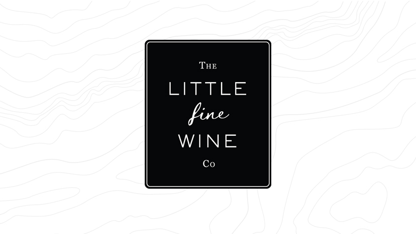 The Little Fine Wine Company
